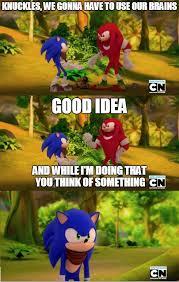 Sonic Boom Meme - lol i remember this sonic boom pinterest hedgehogs sonic