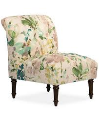 Tufted Accent Chair Bradbury Paint Palette Fabric Tufted Accent Chair Ship