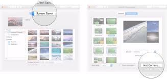 fall imac screen saver macos sierra announced with siri release