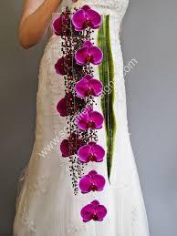 Wedding Flower Magazines - 16 best fusion flowers images on pinterest floral design bill o