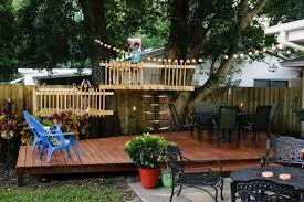 Backyard Fort Ideas 25 Diy Forts To Build With Your This Summer Tipsaholic