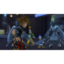 kingdom hearts ii 5 ps3 walmart com