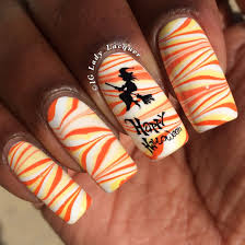 spirit halloween alpine nail pictures lady lacquer page 2