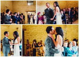 Kingscote Barn Reviews Kingscote Barn Wedding Photos