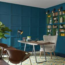 blog blog archive sherwin williams 2018 color of the year