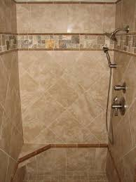 ceramic tile bathroom ideas pictures best 25 shower tile patterns ideas on subway tile