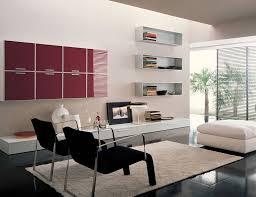 Maroon Living Room Furniture - gathering living room ideas to create custom living room