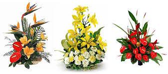 flower decorations iris florid florist in ambattur chennai