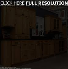 kitchen ideas design kitchen design kitchen design ideas