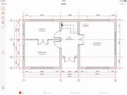floor planning app modern floor plan app new 2d colour site plan for a development amazing