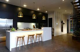kitchen styling ideas best of 2015 top styling and design tips