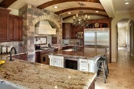 buy kraftmaid cabinets wholesale kraftmaid cabinet price list cabinet prices kitchen cabinet prices