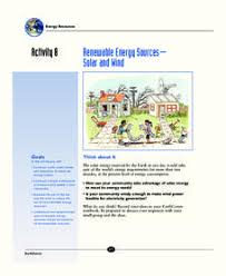 heat energy lesson plans u0026 worksheets reviewed by teachers