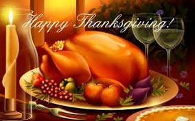 wishing you a happy thanksgiving dr christian birkedal s