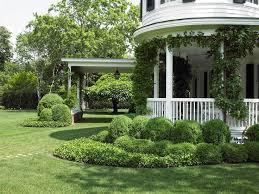 446 best front yard designs images on pinterest front yard