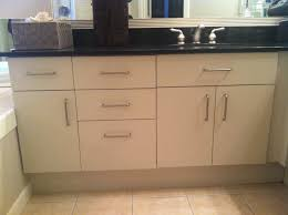 Repurpose Old Kitchen Cabinets by Kitchen Cabinet Refacing Nj Tehranway Decoration Kitchen Cabinets