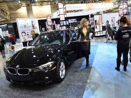 bmw car program adds bmw 320i to incentive car program bimmershops
