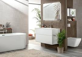 design your bathroom bathroom design your own bathroom design your own bathroom vanity