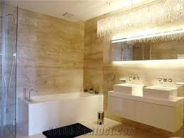 travertine bathroom ideas travertine bathroom tempus bolognaprozess fuer az com