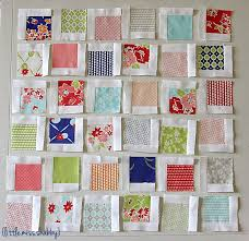 280 best moda fabrics quilts images on quilting