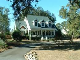 southern country homes impressive southern style homes plantation house plans steak