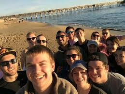 Iowa student travel images How to do spring break on a budget as a college student jpg