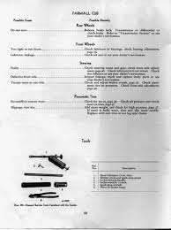 1950 mccormick farmall cub owner u0027s manual