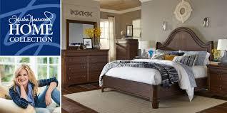 hank u0027s fine furniture living room dining room bedroom