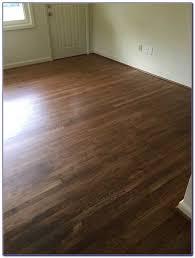 cbell s hardwood flooring charleston sc flooring home