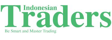 mazda logo transparent handover mazda 2 u0026 trader talkshow makassar indonesian traders
