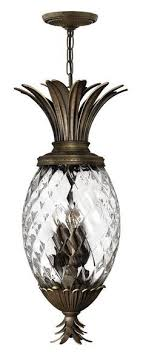 pineapple outdoor light fixtures pineapple sconce lighting pinterest lanai porch and front