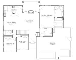 house plans with kitchen in front two kitchen house plans kitchen floor plans open kitchen house