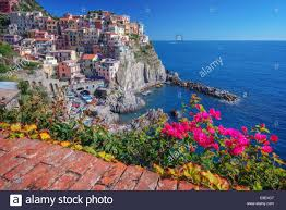 Manarola Italy Map by Manarola Italy Night Stock Photos U0026 Manarola Italy Night Stock