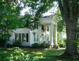 neo classical homes neo classical homes french neoclassical houses gailmarithomes com