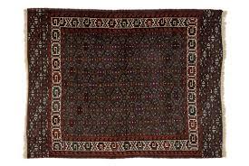 tappeti antichi caucasici tappeti caucasici vendita su zarineh tappeti