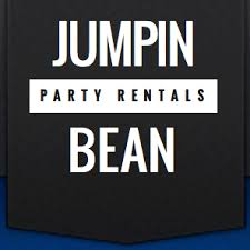 party rentals ta the jumpin bean party rentals bounce house rentals ukiah ca