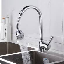 kitchen faucet accessories compare prices on kitchen faucets accessories shopping buy