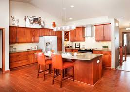 kitchen cabinets madison wi home design middleton ridge new homes in madison wi by veridian homes