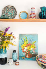 Home And Decoration 52 Best Vintage Retro Stil Images On Pinterest Live Home And