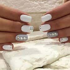 1517 best cute nails images on pinterest make up manicures and