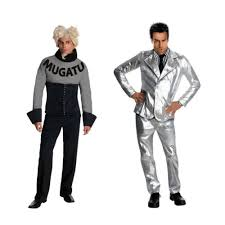 Incredible Halloween Costume 16 Easy Couples Costumes Obsess Halloween Aol Lifestyle