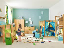 26 kids playroom ideas for your home interior design inspirations