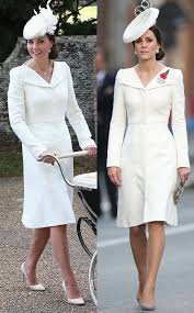 kate middleton dresses kate middleton stuns yet again in mcqueen dress