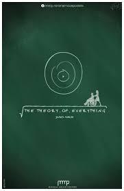 170 best minimal movie posters u0026 tv series images on pinterest