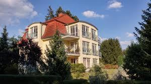 ferienwohnung seeblick deutschland bad saarow booking com
