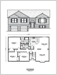 rancher floor plans ranch house plans open floor plan remodel interior planning also