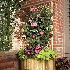 planter box plans u2022 nifty homestead