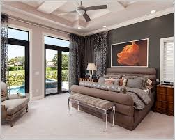 Colors That Go With Gray by Accent Colors For Light Gray Walls Painting Best Home Design