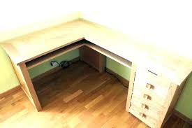 grand bureau ikea grand bureau angle bureau angle ikea bureau ikea angle bureau a