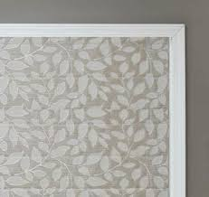 Bargain Blinds Online Blinds U0026 Window Shades Everyday Lowest Prices Justblinds